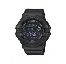 Casio Baby-G Uhr BGD-140-1AER