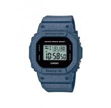 Casio Baby-G Uhr BGD-560DE-2ER
