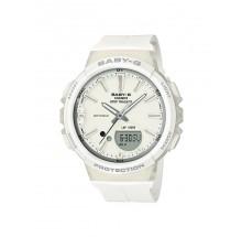 Casio Baby-G Uhr BGS-100-7A1ER