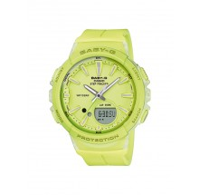 Casio Baby-G Uhr BGS-100-9AER
