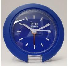 Ice Watch Reisewecker - Kinderwecker für Jungen und Mädchen und groß und klein -  Typ: 015195