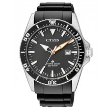 Citizen Promaster Taucheruhr Eco Drive Herrenuhr BN0100-42E