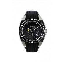 Breil Milano Sport Chronograph BW0536