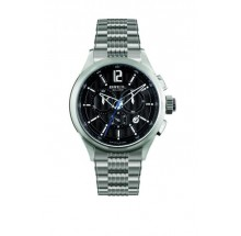 Breil Milano 939 Collection Chronograph BW0541
