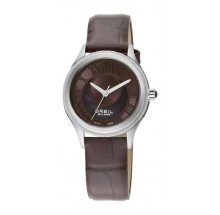 Breil Milano 939 Lady Collection BW0572