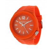Bruno Banani Goes Color Unisex Uhr CW3208408