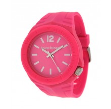 Bruno Banani Goes Color Unisex Uhr CW3209409