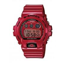Casio G-Shock Uhr DW-6900MF-4ER