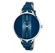 Elixa FINESSE SET Damenuhr + Armband E096-L374-K1
