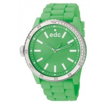EDC by Esprit Rubber Starlet - Waterfall Green EE100922015