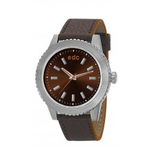EDC by Esprit legacy wheel - tobacco brown EE100961002