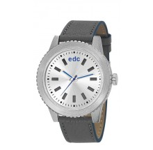 EDC by Esprit legacy wheel - rocky grey EE100961003