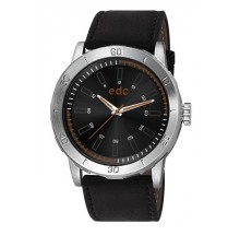 EDC by Esprit genuine star - midnight black, black EE100971003