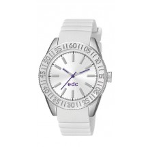EDC by Esprit vanity wheel - pure white EE101042001