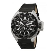 Esprit Collection Herrenuhr Asopos Night EL101011F02 #
