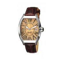 Esprit Damenuhr hestia pure brown EL900362002