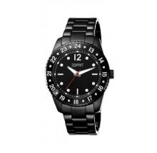 Esprit Damenuhr bold black ES103232001 #