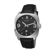Esprit Herrenuhr Conduit Black ES103611001 #