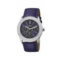 Esprit Damenuhr Peony Purple ES103822003 #