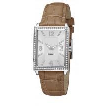 Esprit Damenuhr Clarity White ES103992002 # coll. 2012