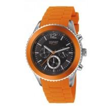 Esprit Herrenuhr Marin Men Orange ES105331008 Coll. 2013