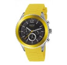 Esprit Herrenuhr Marin Men Yellow ES105331009 Coll. 2013