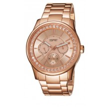Esprit Damenuhr starlite rosegold ES105442004 coll. 2014