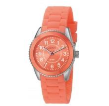 Esprit Uhr Mini Marin 68 Coral ES106424007 #