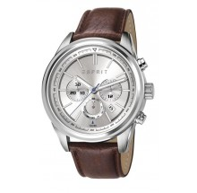 Esprit Herrenuhr ray chrono brown ES107541001 coll. 2014