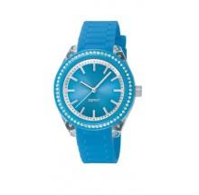 Esprit Damenuhr Play Glam Blue ES900672009 #