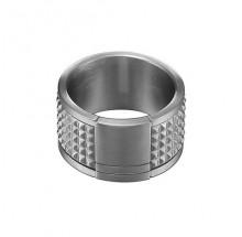 Esprit MEN Ring Rocks XL ESRG11463A190