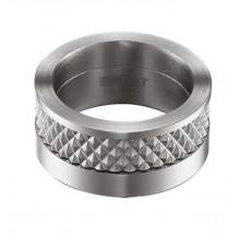Esprit MEN Ring Grater ESRG11531A200