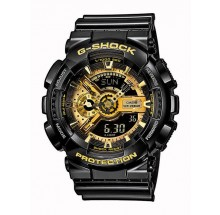 Casio G-Shock Uhr GA-110GB-1AER