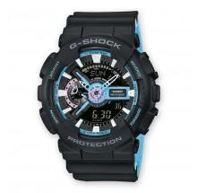 Casio G-Shock Uhr GA-110PC-1AER