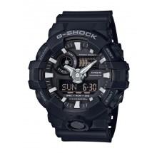 Casio G-Shock Uhr GA-700-1BER