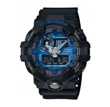 Casio G-Shock Uhr GA-710-1A2ER