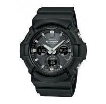 Casio G-Shock Uhr GAW-100B-1AER
