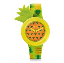 Swatch Exotic Taste Uhr GG218