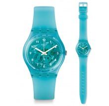 Swatch Mint Flavour Uhr GL123