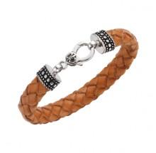 Giorgio Martello Herren Armband 203329220