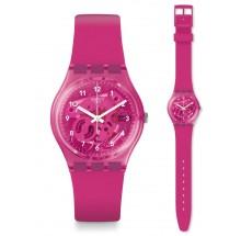 Swatch Gum Flavour Uhr GP166