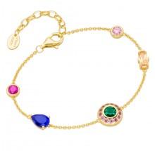 Giorgio Martello Damen Armband 205499190