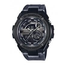 Casio G-Shock G-Steel Uhr GST-210M-1AER