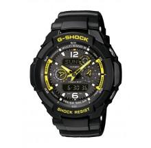 Casio G-Shock Uhr GW-3500B-1AER