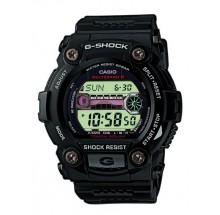 Casio G-Shock Solar Funkuhr GW-7900-1ER