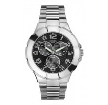 Guess Rush Herrenuhr 90199G3 #