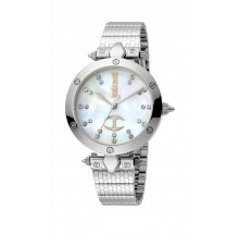Just Cavalli Just Time Damenuhr JC1L122M0055