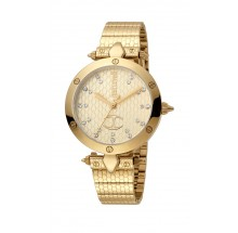 Just Cavalli Just Time Damenuhr JC1L122M0065