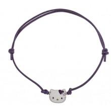 Hello Kitty Mädchen Armband K5C008A