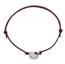 Hello Kitty Mädchen Armband K5C008AF